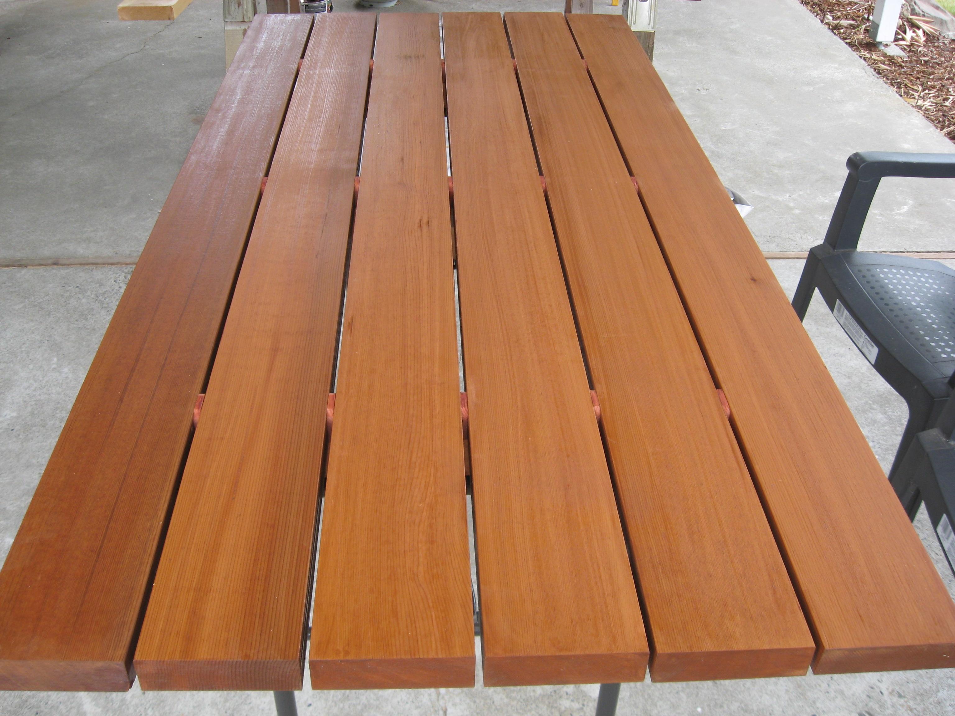 Cedar_Table 02 (3066405 Bytes) ...