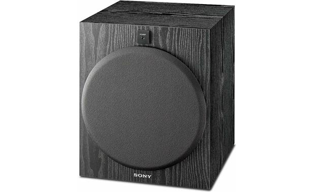 Sony SA W200 Subwoofer